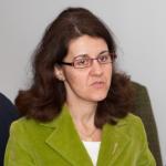 Dr. Mariana MIHĂILĂ