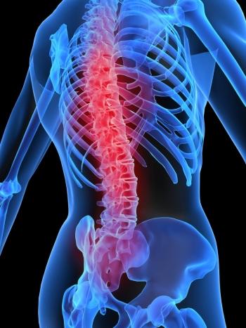 boli oncologice ale coloanei vertebrale și articulațiilor